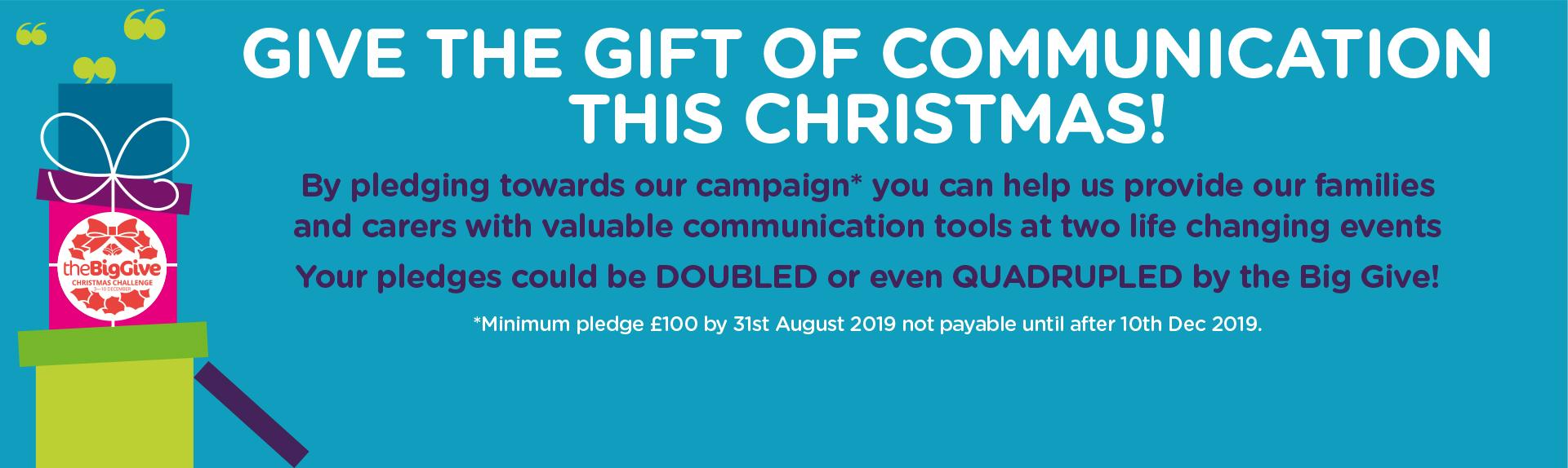 Fundraising For Charity Luton, Bedfordshire :: RettUK
