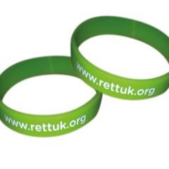 green-wrist-bands