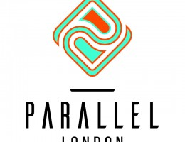 Parallel_Logo_Main