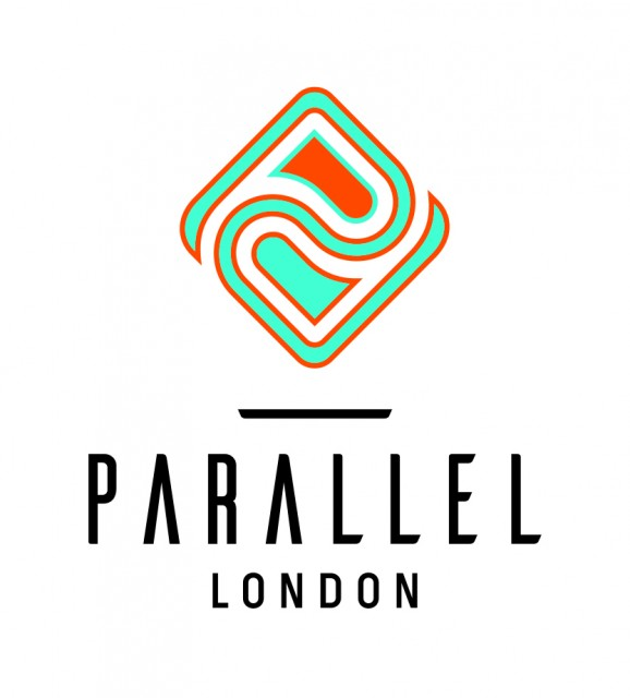 Parallel_Logo_Main