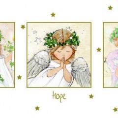 3-angels-xmas-card