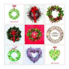 wreaths-xmas-card