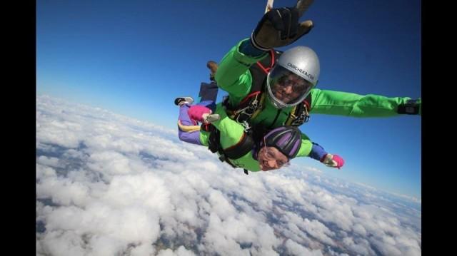 Julia Linnington Skydive.JPG 2
