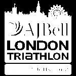 London-Logo-MasterFile-2018-04-150x150