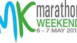 MK-Marathon-Weekend-2018
