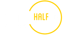 edinbrough half