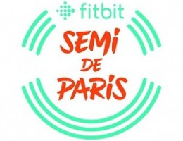 FitBit-Semi-de-Paris-600x600