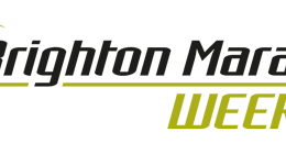 bmw_logo (1)