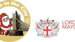 santa-in-the-city-image